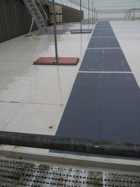Maincare Roofing & Building Ltd - 2013